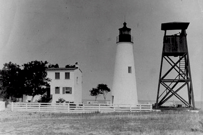 exhibits-lighthouse-cp-slideshow-01
